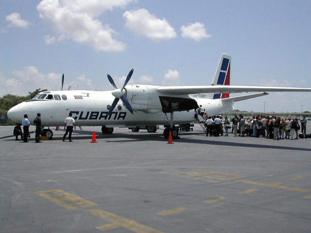 cubana-an24.jpg