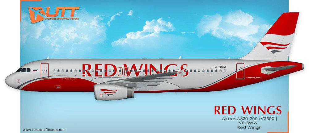 59a7a43fc9da4_FAIB_A320_Red_Wings_VP-BWW_teaser.thumb.jpg.a0cc81c6519ba81642fc16436769edc2.jpg
