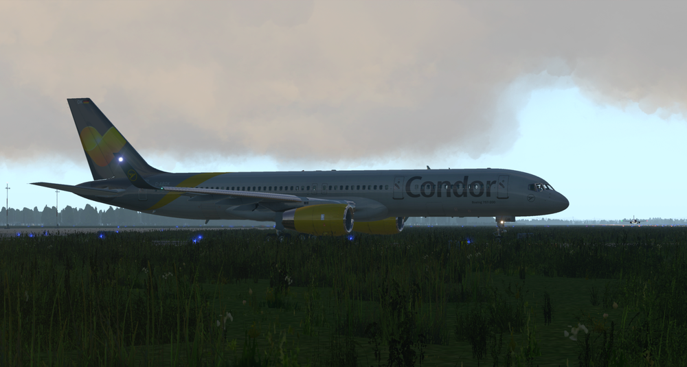 757-200_xp11_11.png