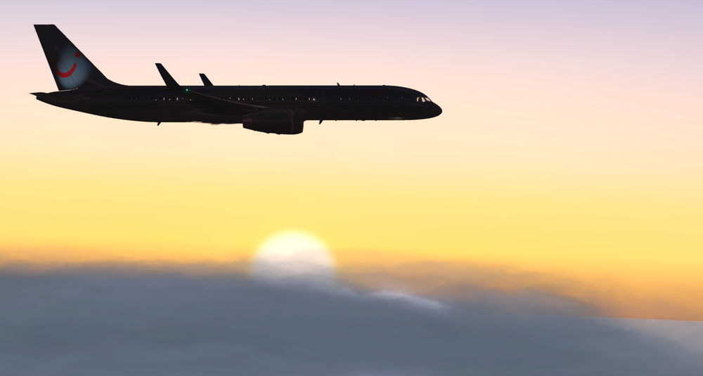 757-200_xp11_6.png