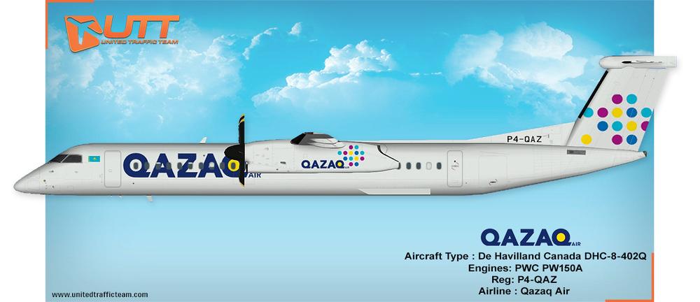 59ba1551be10c_TFS_Dash8-400_Qazaq_Air_P4-QAZ_teaser.thumb.jpg.e8852a47a2b2c77ae32aec25b4d102d3.jpg