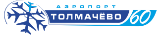 59cc85d67d3cb_logo(60).png.582f293d4ef235b2d19e1eaa780cee87.png