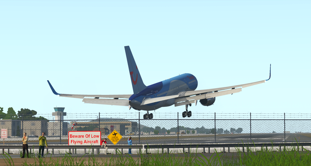 757-200_xp11_17.png