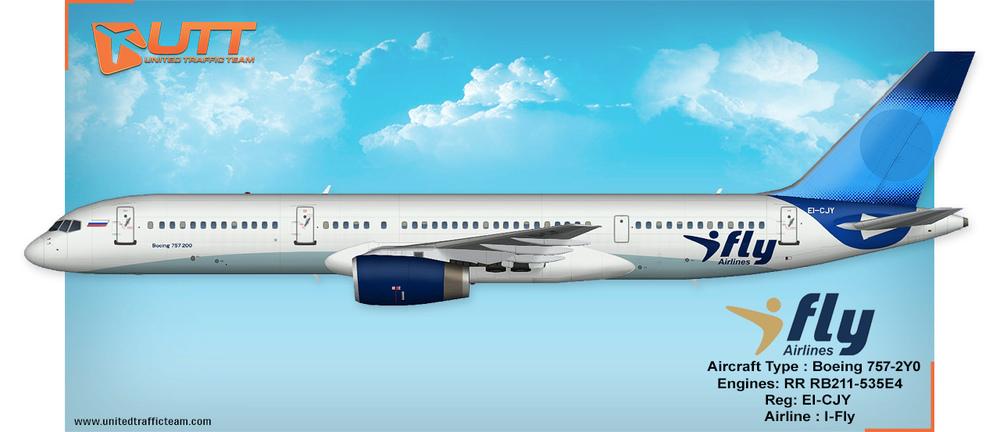 AIG_757-200_I-Fly_EI-CJY_teaser.thumb.jpg.c1d9b53cfe717a389a426f24dd81140e.jpg