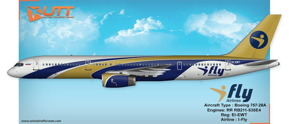 AIG_757-200_I-Fly_EI-EWT_teaser.thumb.jpg.360d357b9540595342d9c49f97d0c1d2.jpg