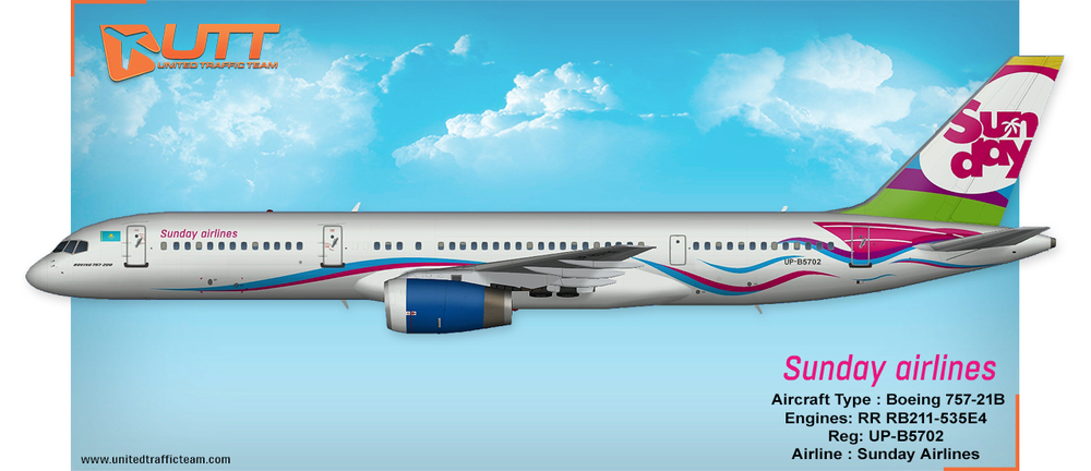AIG_757-200_Sunday_Airlines_UP-B5702_teaser.thumb.jpg.47377379a70072ebb286a9b8af781993.jpg