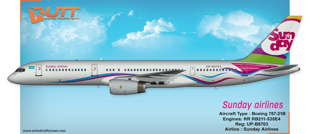 AIG_757-200_Sunday_Airlines_UP-B5703_teaser.thumb.jpg.7bc00104711ba8b92ae0aa8abd2cd0f5.jpg