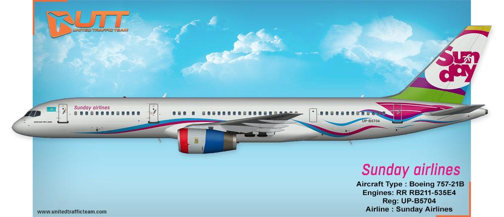 AIG_757-200_Sunday_Airlines_UP-B5704_teaser.thumb.jpg.09e79e761fc81ee2f9d134533a5457f9.jpg