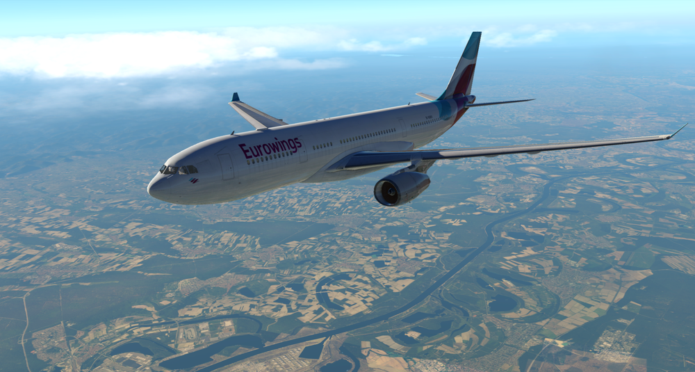 a330_26.png