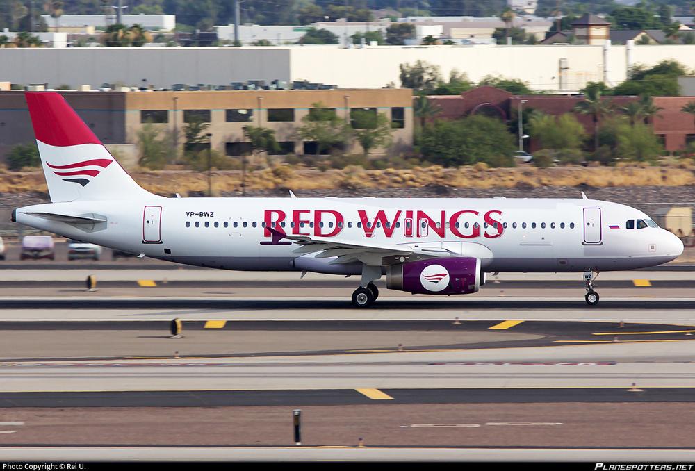 vp-bwz-red-wings-airbus-a320-233_PlanespottersNet_767051.jpg
