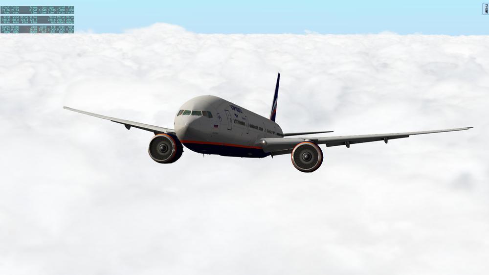 777-300ER_1.png