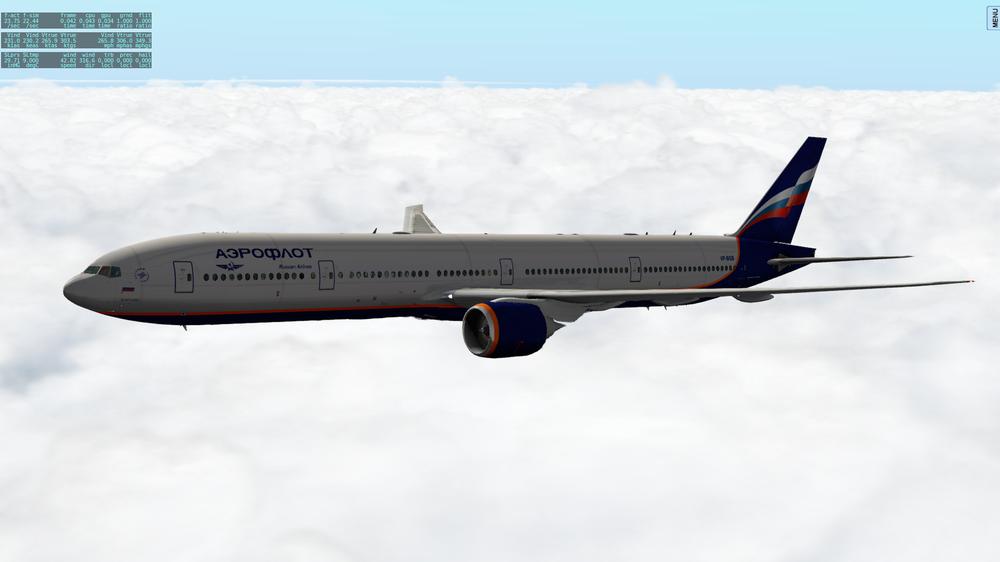 777-300ER_2.png