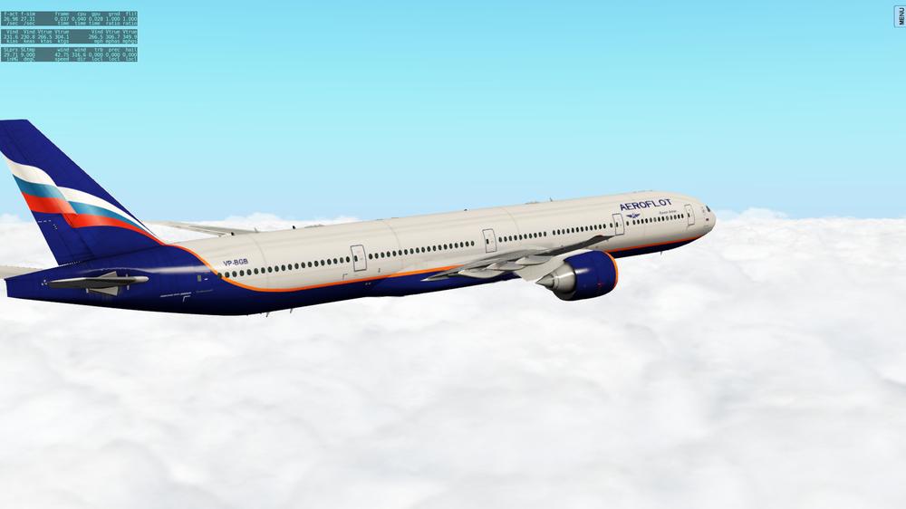 777-300ER_3.png