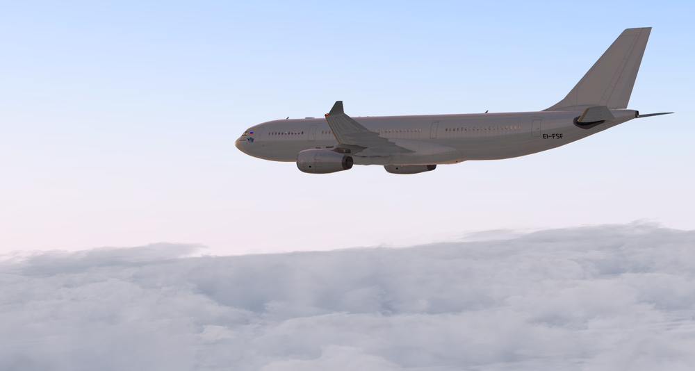 a330_11.png