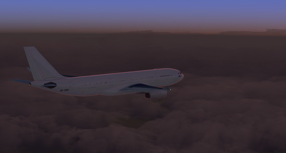 a330_23.png