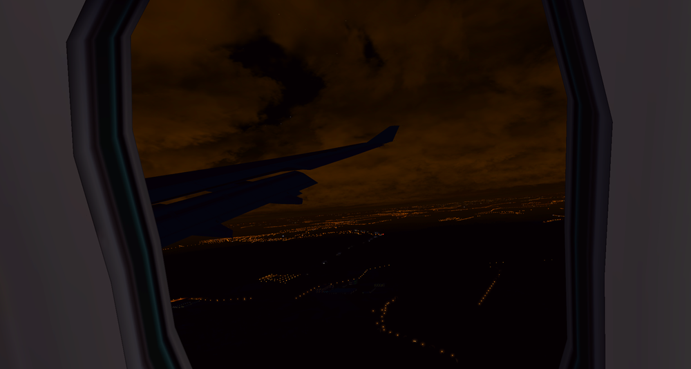 a330_25.png