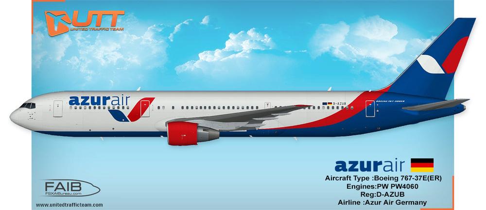 FAIB_B767-300_Azur_Air_D-AZUB_teaser.thumb.jpg.32e5c8924e6608657071ccf4c8bf4c34.jpg