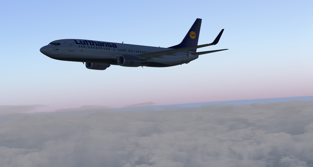b738_25.png