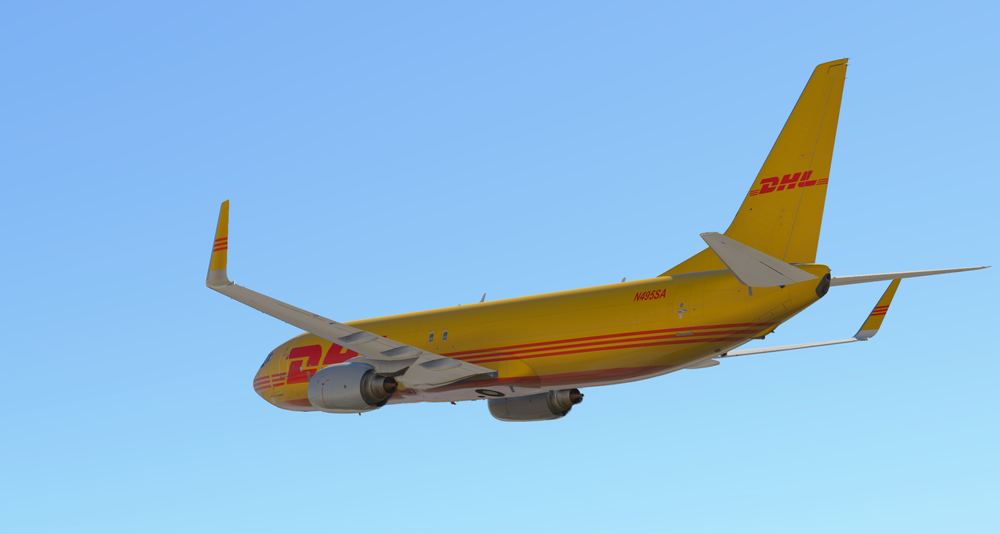 b738_31.png