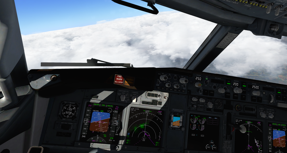 b738_35.png