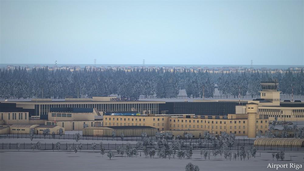 Riga05.thumb.jpg.6057407d79feabffa4523102d5e9a5b7.jpg
