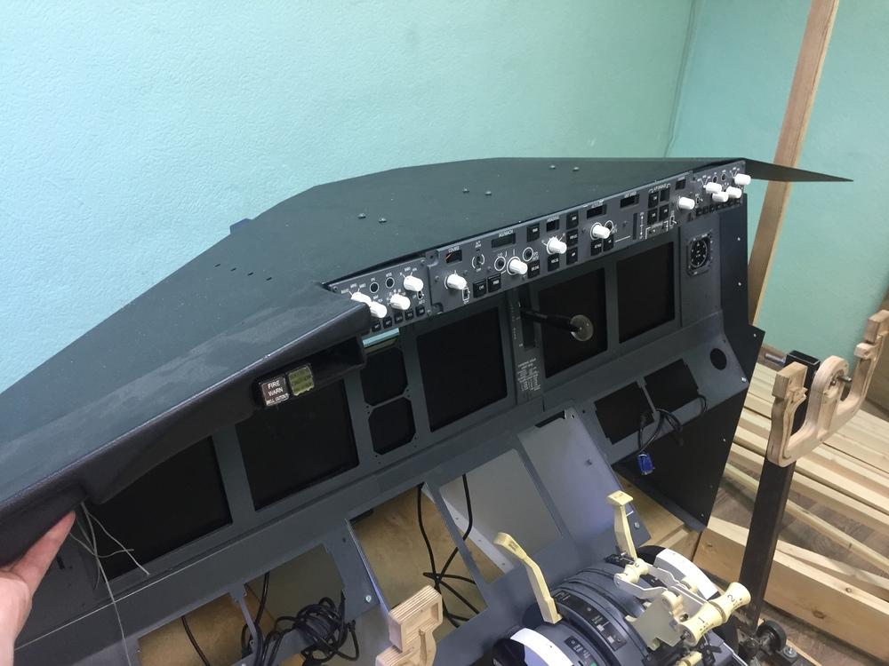 13FCB815-FD01-4C95-A530-AD8D6CC70A68.jpeg