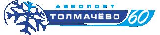 5a7e9083d58e6_logo(60).png.594fdbb0e188cd02d44a0368e456ac26.png