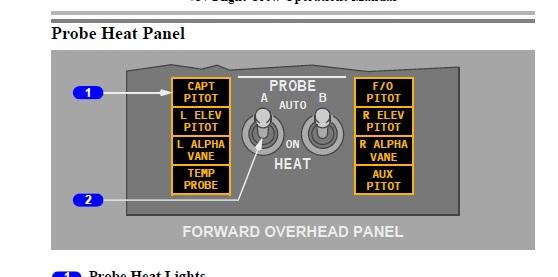 probe heat.jpg