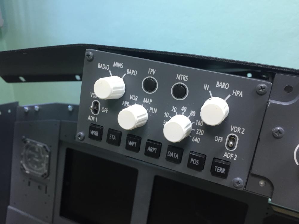DCCC9FAD-D4EA-4BF0-98CA-5EDEC4B78E14.jpeg