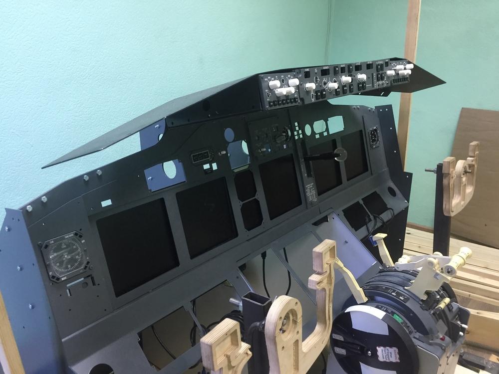 EFCB2370-9AC8-4F7B-9450-FFD99CB96354.jpeg