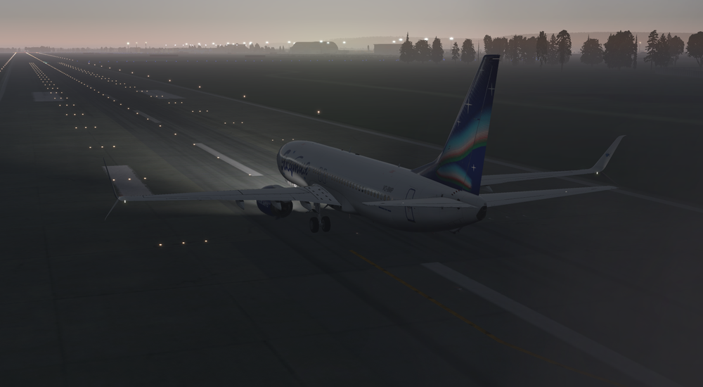 b738_10.png