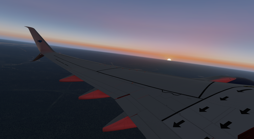 b738_11.png