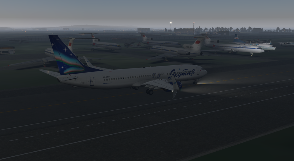 b738_9.png
