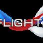 xflight