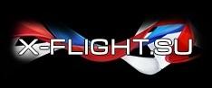 x-flight.jpg.07d127b2c68c1b8063886011b120a411.jpg