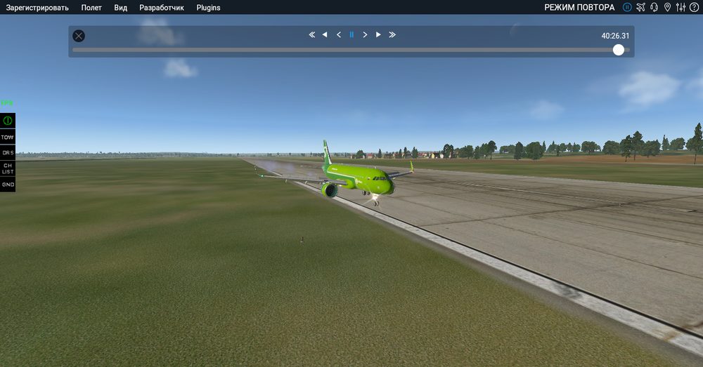 a320neo_49.png