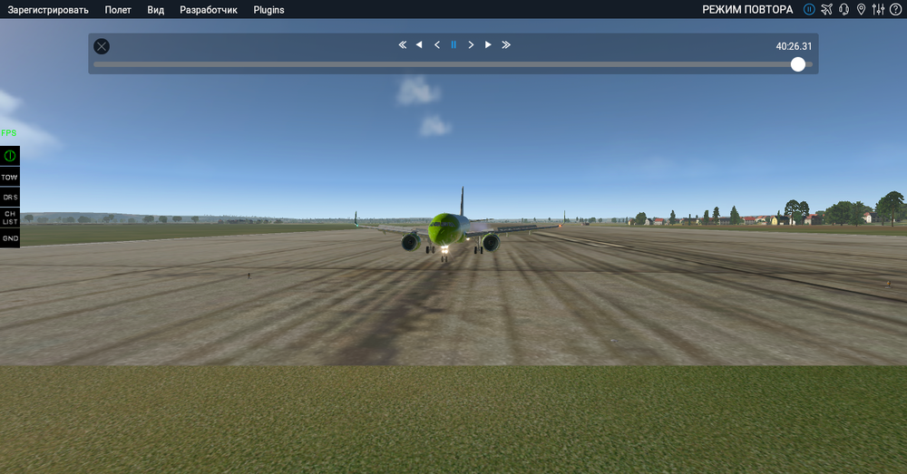 a320neo_50.png