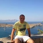 Jonny_VDV82