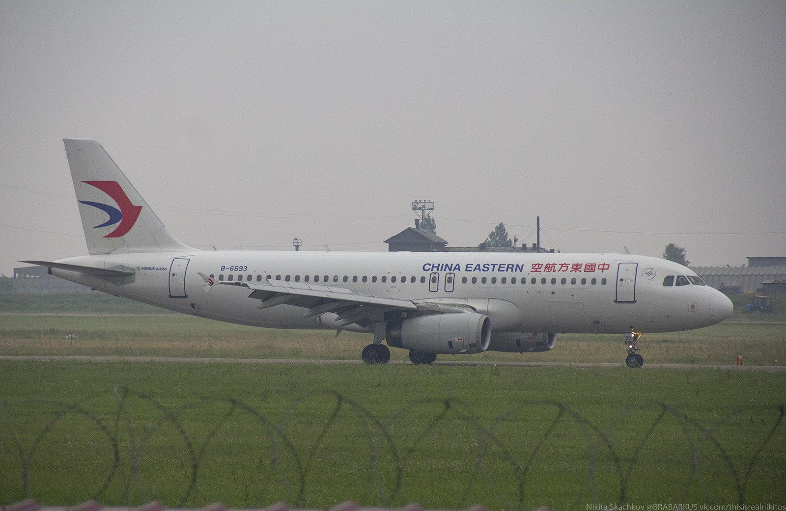 B-6693_China_Eastern_A320.jpg.45d4faa5ab5276acdf17dfdd149b0f10.jpg