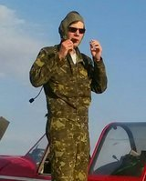 Дмитрий113