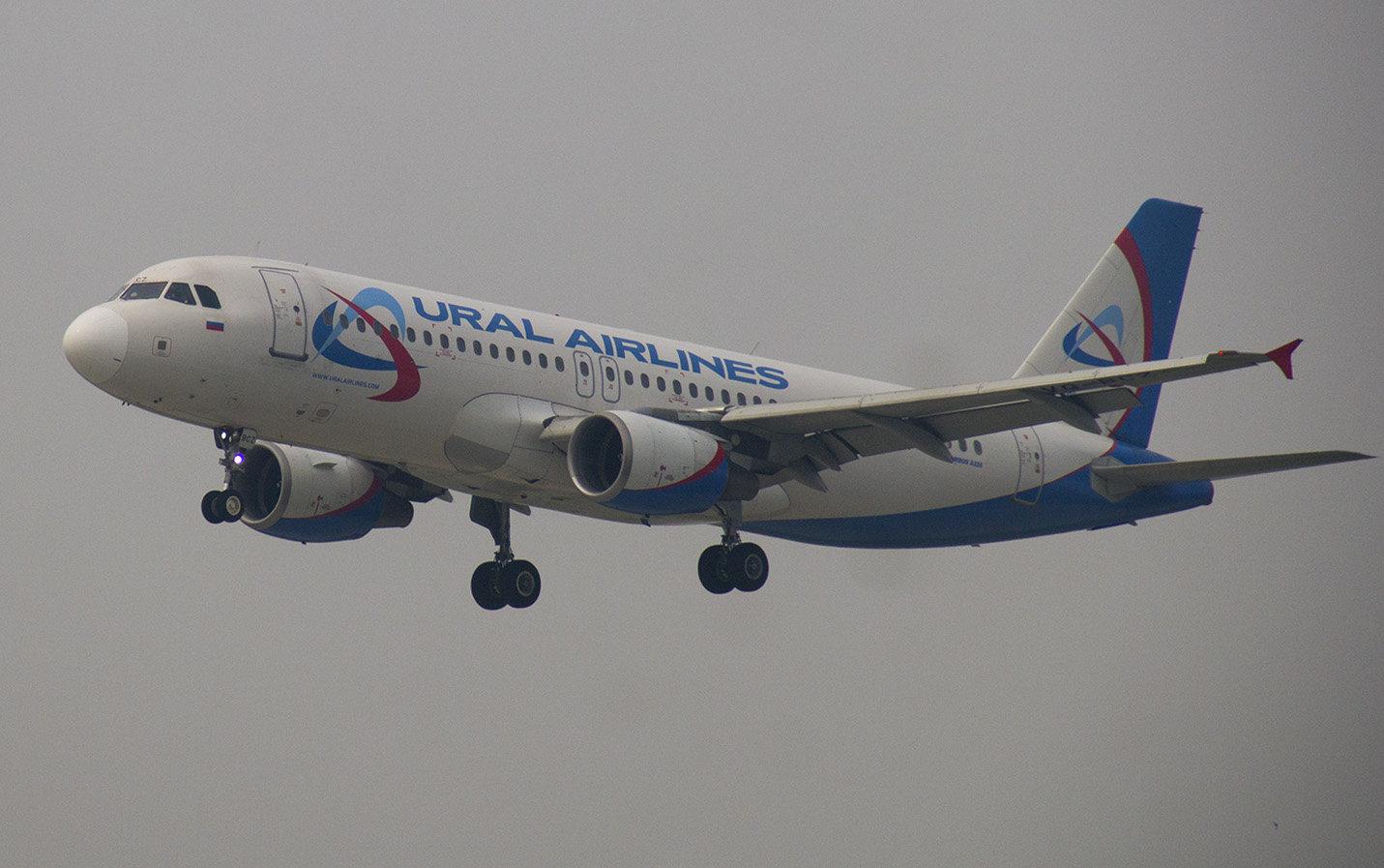 VQ-BCZ_UralAirlines_A320.jpg.4529b0e3ae1ff8f9200f11607e610552.jpg