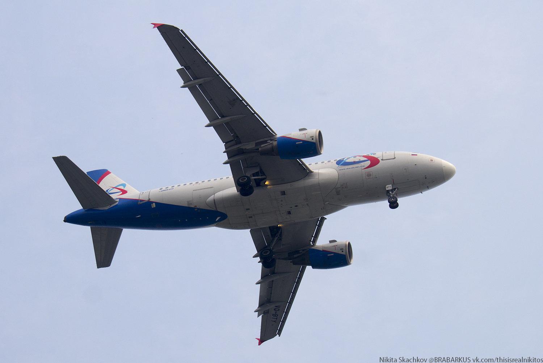 VQ-BTY_UralAirlines_A319.jpg.a79d6d5e1c06b32d0a8bb55a5d8e4d68.jpg
