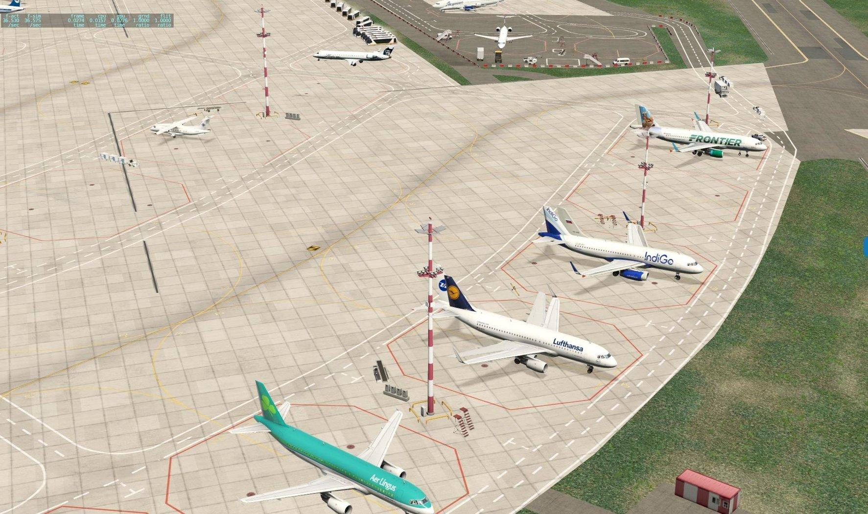Cessna_172SP_10.thumb.jpg.53361aa621b422cf74fd85345203119e.jpg