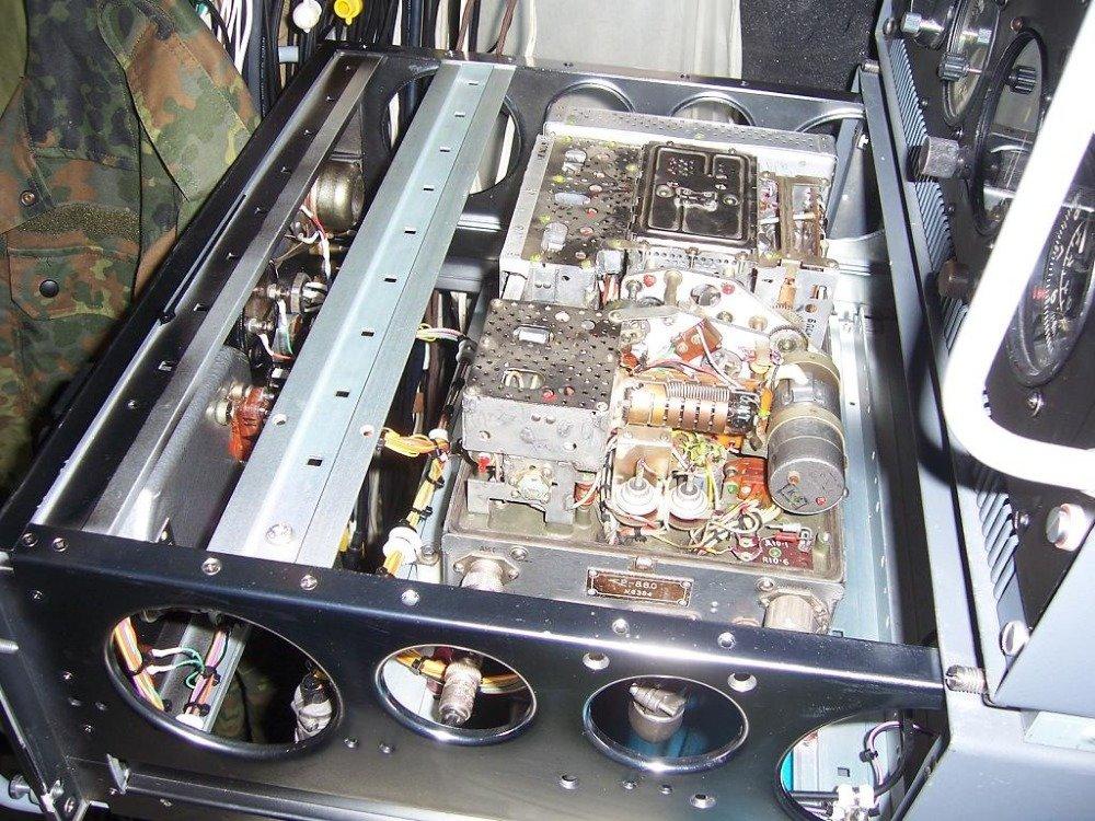 Blok radiostanice Pero_2.jpeg
