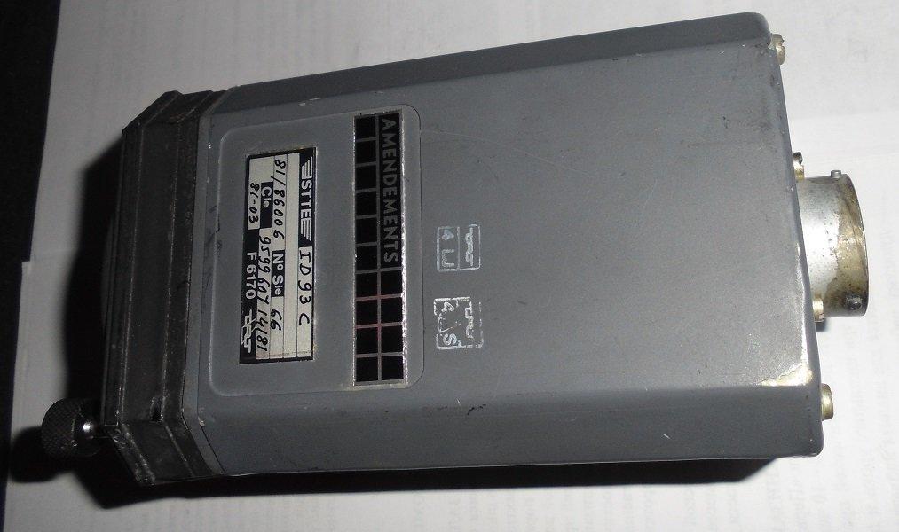 DSC05348.jpg