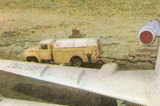AvioZT1971-12-3.jpg.7a300f5b7c6c6efa256bfae6d67510ac.jpg