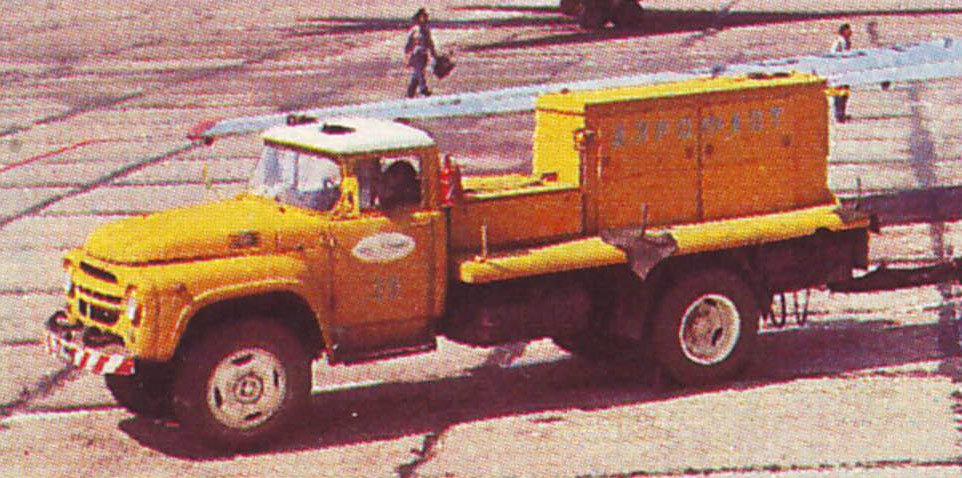 Kharkov-1981_130avia.jpg.de4cc7afc8be698e6192dceaaf7b0ef1.jpg