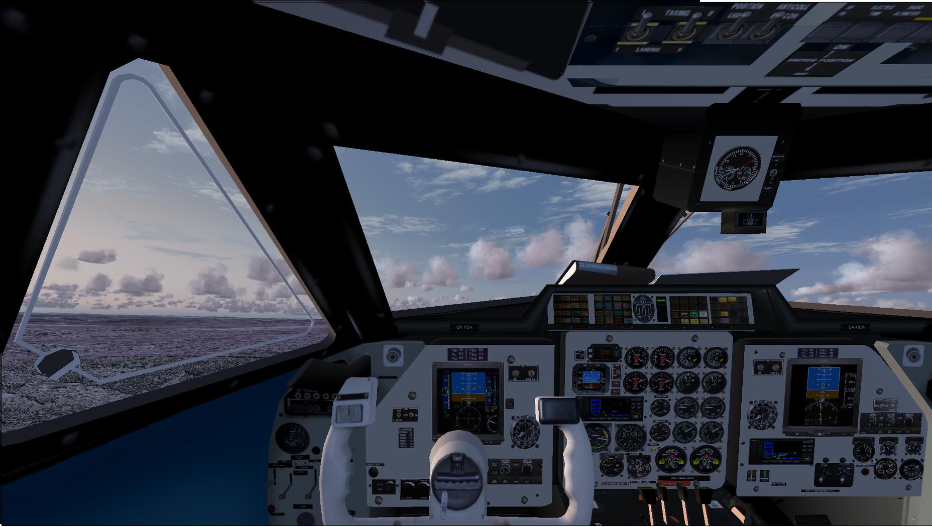 Переделаная панель Л-410 под FS9.png