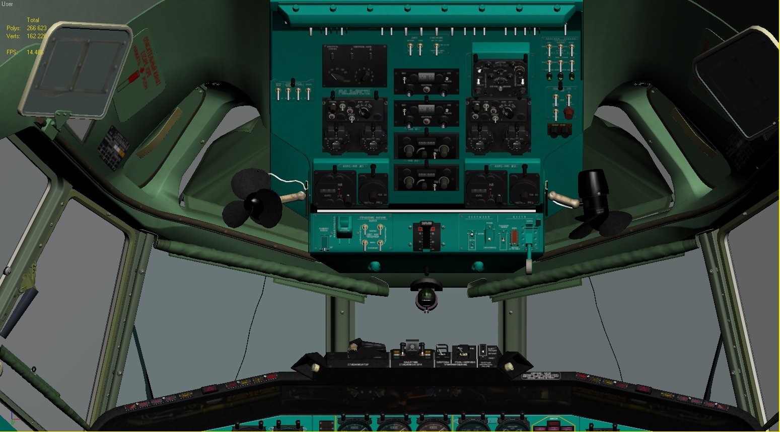 1310473507_2019-04-2001_42_35-Tu-154_B2_VC487.max-ProjectFolder_D__Documents_3dsmax-Autodesk.jpg.57f6fe377caf404efc2257c13b4801a7.jpg