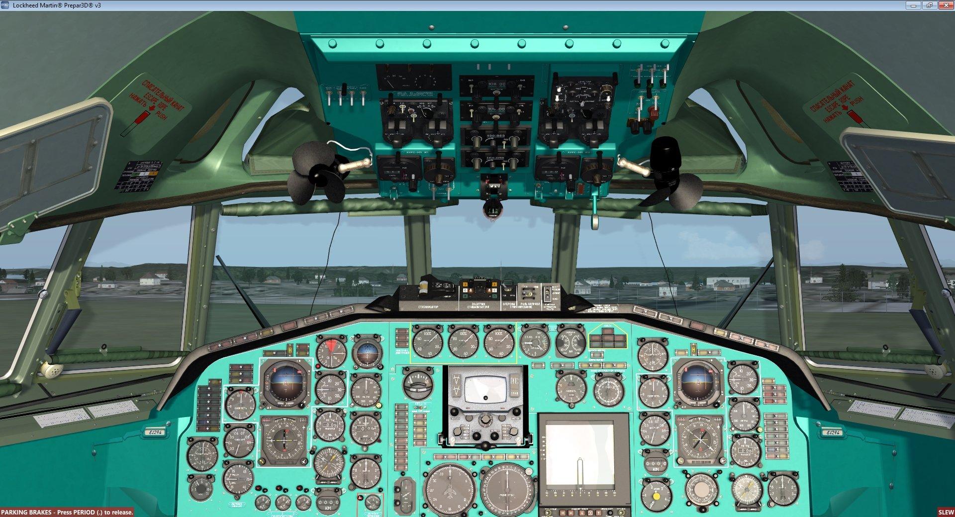 1512895329_2019-04-2002_18_24-LockheedMartinPrepar3Dv3.jpg.06dba81d888e2ab6aa373f4c8909019d.jpg